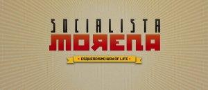Socialista Morena