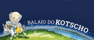 Balaio do Kotscho