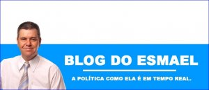 Blog do Esmael