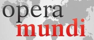 Opera Mundi