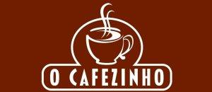 O Cafezinho