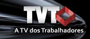 TVT - a TV dos trabalhadores