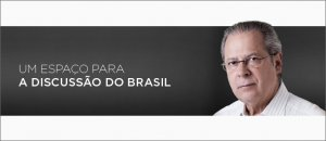 Blog do Zé Dirceu