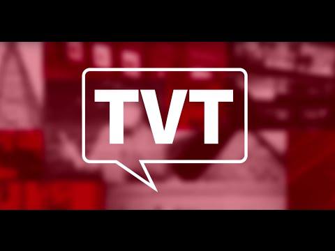 Assista ao-vivo a TV dos Trabalhadores