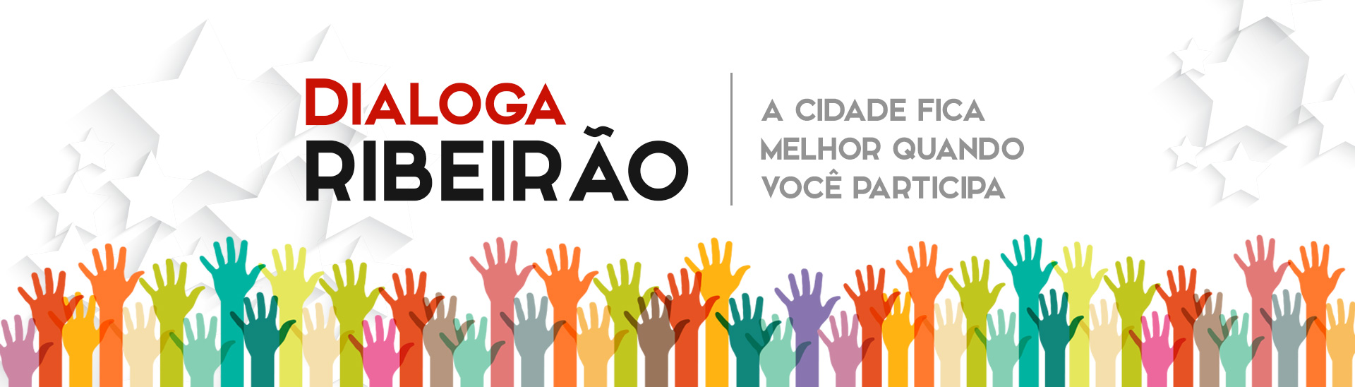 Dialoga Ribeirão
