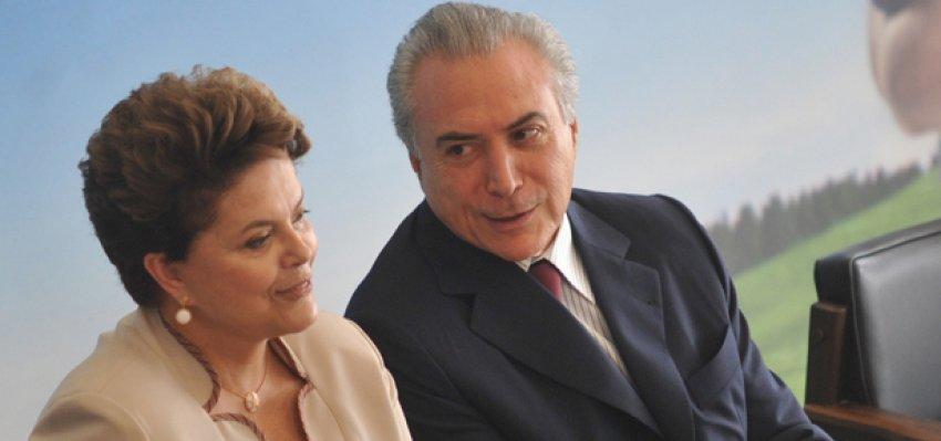Tereza Cruvinel: Dilma concluirá reforma ministerial na volta
