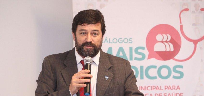 Uma análise de São Paulo: terra de contradições, por Eduardo Tadeu Pereira