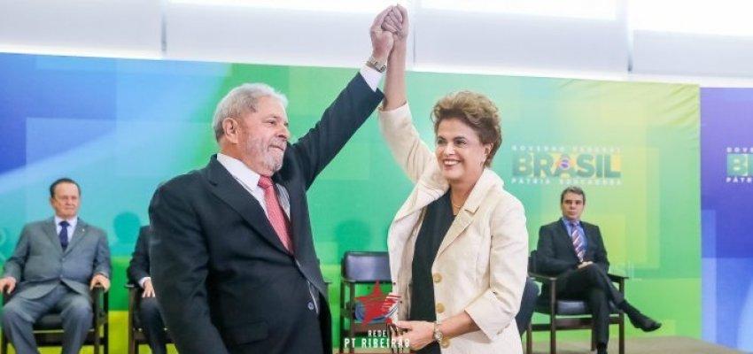 Emir Sader: As autocríticas da esquerda (II) e o balanço do PT
