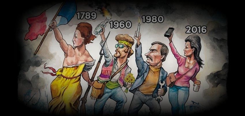 Ricardo Jimenez: Aproximar o Partido dos movimentos sociais não pode ficar apenas na retórica, tem de ser na prática!