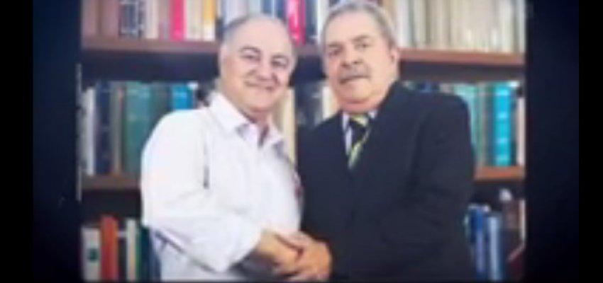 Ricardo Jimenez: Ser 'antipetista' na Ribeirão de hoje é oportuno? Ora se é!
