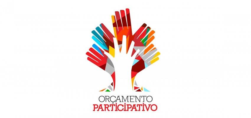 David Bulgari: O diálogo como princípio de uma Gestão Democrática e Participativa