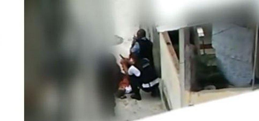 Olho vivo! Prisão de PMs no Rio mostra que câmeras escondidas podem ser a melhor arma contra a violência