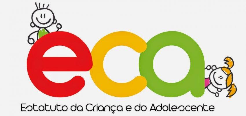 Ana Perugini: A compreensão e a prática do ECA