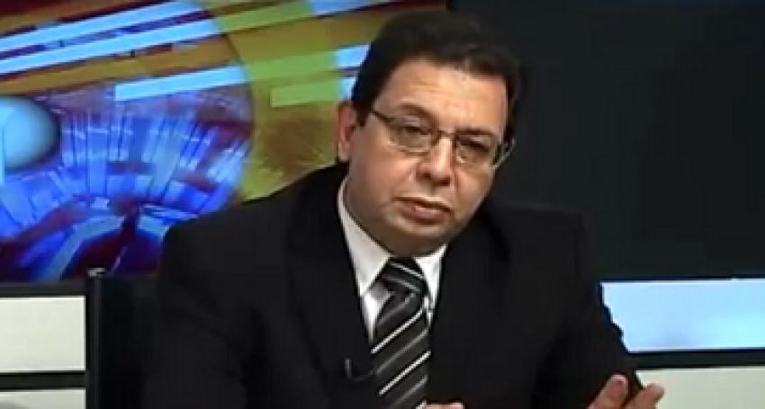 O que sabe Eduardo Cunha sobre o PSDB?