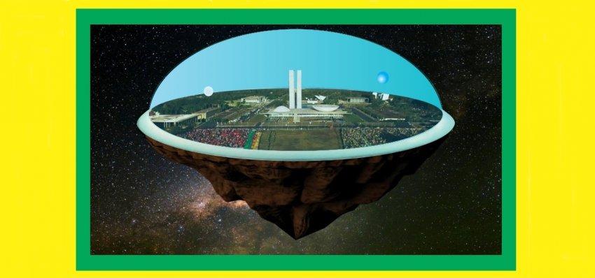 Márcio Coelho: No Brasil, sucesso é ofensa pessoal!