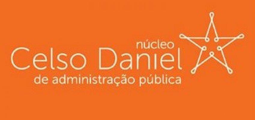 Núcleo Celso Daniel há um ano contribuindo com os rumos do PT