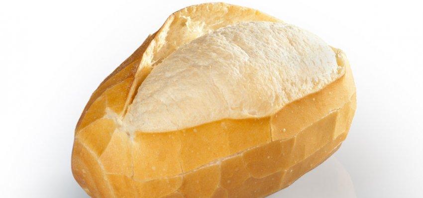 Em 1996 Ribeirão Preto parou no pãozinho francês!