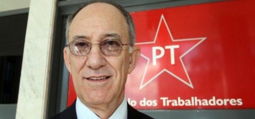 Rui Falcão: O sequestro de Lula e o saudosismo de 1964