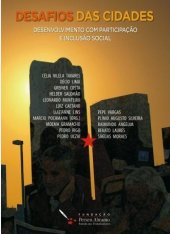 Desafios da Cidade - Célia Vilela Tavares e outros