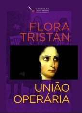 União Operária - Flora Tistán