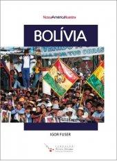 Bolívia - Igor Fuse