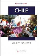 Chile - José Renato Vieria Martins