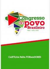 Cartilha Congresso do Povo | versão 01