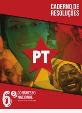 Caderno de Resoluções | 6º Congresso Nacional