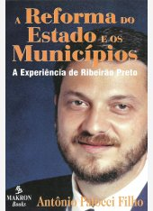 A Reforma do Estado e os Municípios - Antônio Palocci Filho