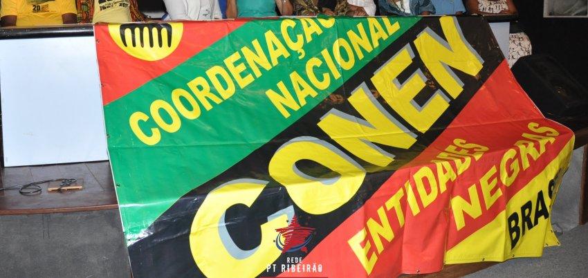CONEN realiza atividade regional em Ribeirão Preto