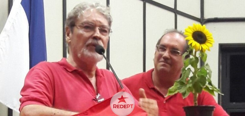 PT de Ribeirão Preto elege novos dirigentes municipais