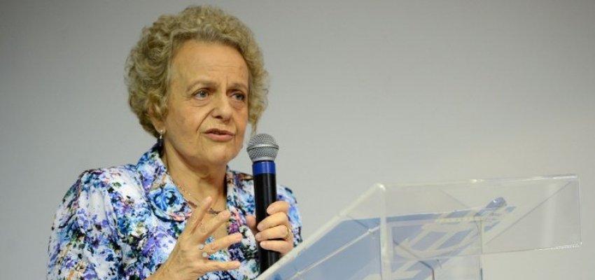 Brasil estabelece diretrizes para investigação de assassinato de mulheres