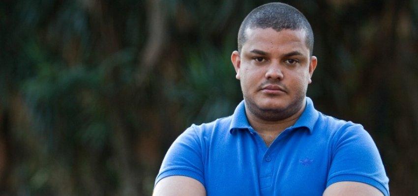 Ribeirão Preto ganhará Centro de Atenção à Diversidade Sexual