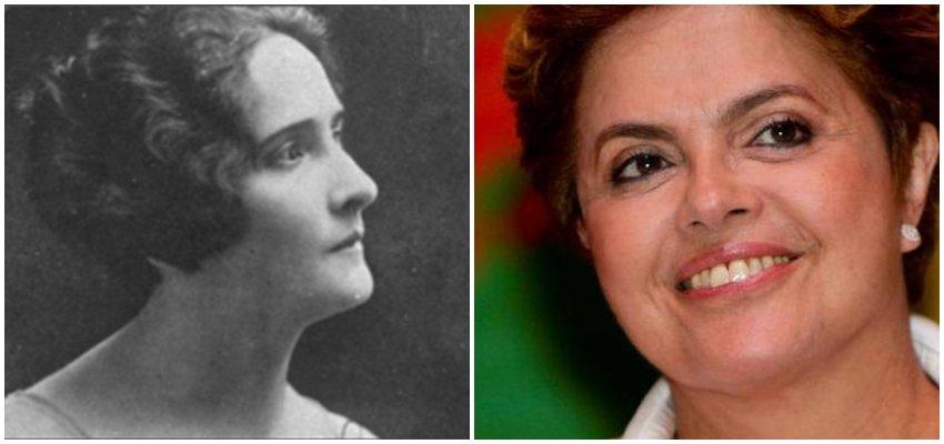 Dia do Direito de Voto para Mulheres no Brasil completa 85 anos
