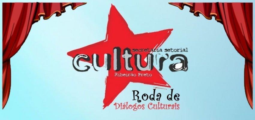 Encontro Municipal Setorial de Cultura acontece próximo dia 13