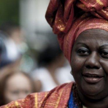 Secretaria de Combate ao Racismo do PT-SP realiza seminário de gestores (as) negros (as)
