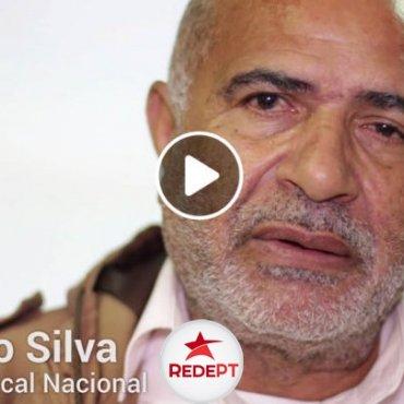 Indalécio Silva convida militância para a eleição dos setoriais