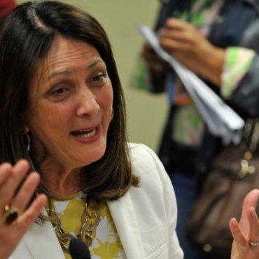 Diretora da ONU elogia governo brasileiro por políticas para as mulheres
