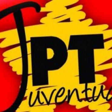 Proposta de resolução ao Conselho Político da JPT: Carta de Itapuã