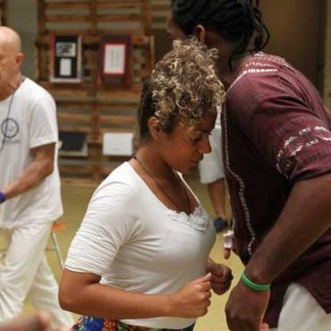 Casa da Cultura da cidade promove eventos e oficinas para celebrar a Consciência Negra