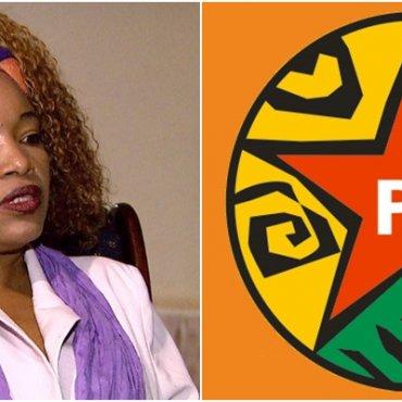 Setorial de Combate ao Racismo do PT-RP faz debate sobre avanços da raça negra