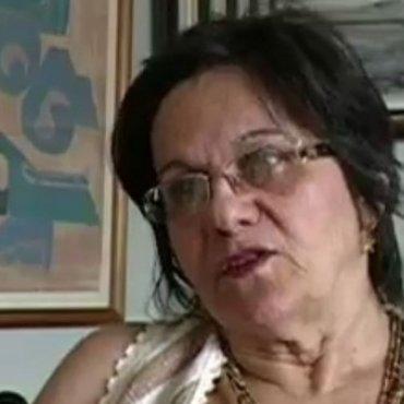 Sancionada por Lula, Lei Maria da Penha completa 10 anos