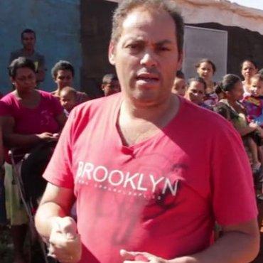 Movimento de Moradia se organiza e fortalece lutas em Ribeirão Preto