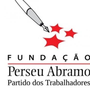 CUT Ribeirão Preto promove curso de Difusão de Políticas Públicas