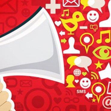 Secretaria de Comunicação do PT lança espaço de debates