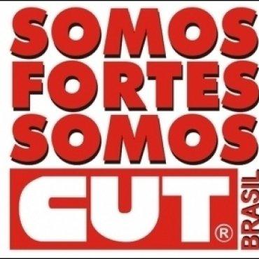 CUT pede apoio para eleição do Sindicato dos Metalúrgicos de Sertãozinho