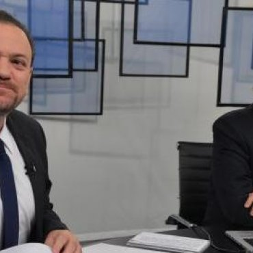Ministro Edinho Silva é o entrevistado do Espaço Público
