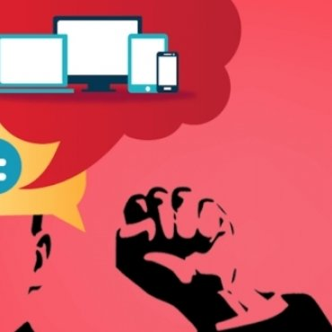 Seminário Mídias Sociais: Boas práticas para causar impacto nas redes