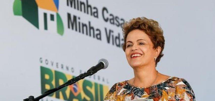 Governo federal do PT investe em moradia em Ribeirão Preto