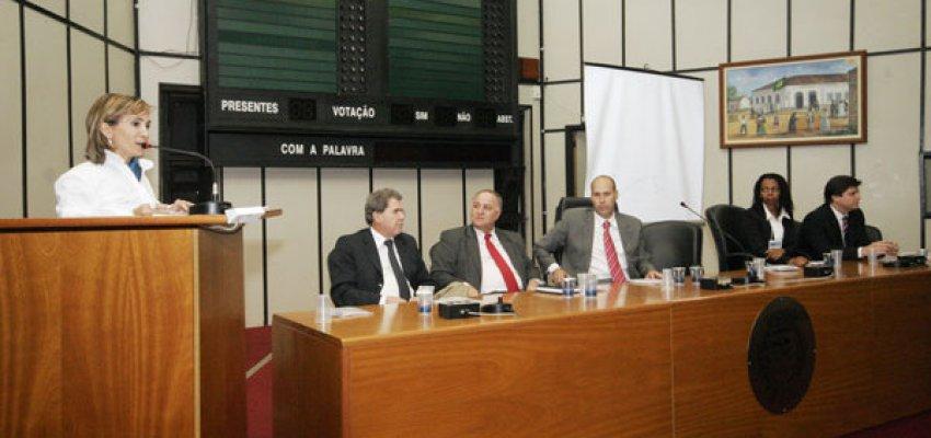 3ª Conferência Municipal de Habitação discutiu a formação de uma política habitacional apropriada para Ribeirão Preto